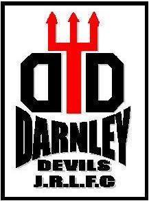 darnley.jpg