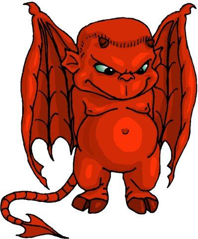devil12.jpg